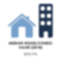 Median house/condo value icon and statistics