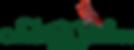 Cardinal Estates Logo.png