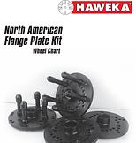haweka flange plate adapter chart.png