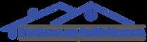 Blatterman Built Homes Logo