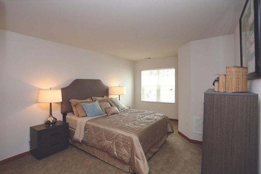 twc_bedroom.jpg