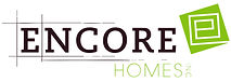 Encore Homes Logo
