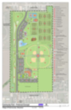Culver Community Park Concept Plan.jpg