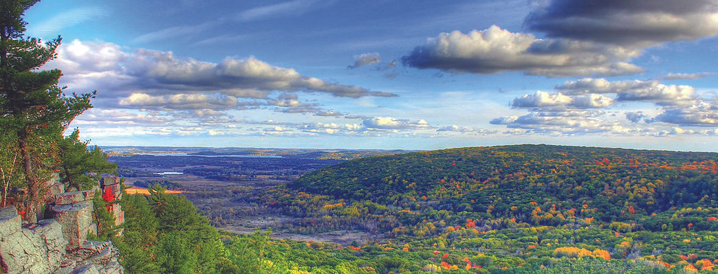 Gfp-wisconsin-devils-lake-state-park-ove