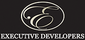 Executive Developers Logo