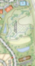Windsor Crossing Conservancy Plan