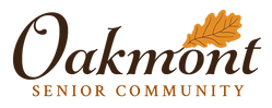 Oakmont Senior Community Logo.png
