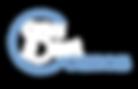 Sugar Creek Commons Logo