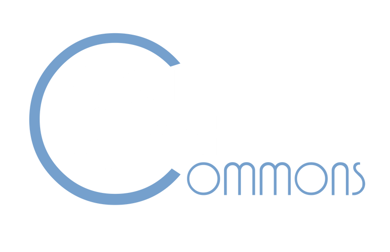 Sugar Creek Commons Logo
