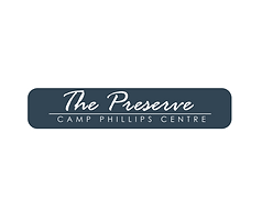 The Preserve Icon