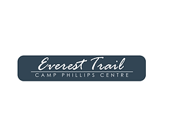 Everest Trail Icon
