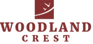 Woodland Crest Logo
