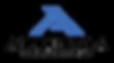 Alterra Design Homes Logo