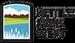KPW-Logo.png