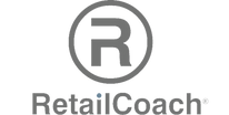 The Retail Coach Logo