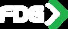Forward Development Group Logo