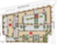 Sugar Creek Commons master plan