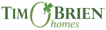 Tim O'Brien Logo.png