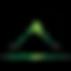Slaby & Associates Logo