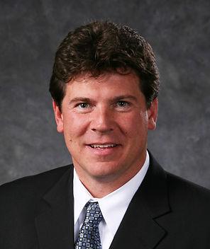 Dave Jenkins Headshot