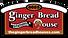 Ginger Bread House Logo