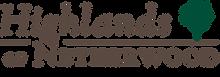 Highlands of Netherwood Logo