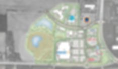 Kettle Park West Commercial Center Master Plan