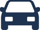 Vehicles Per Day Icon - SCC.png