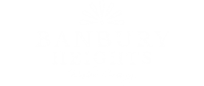 Banbury Heights Redesign - White.png