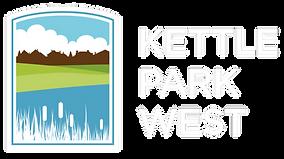Kettle Park West Logo