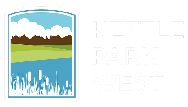 Kettle Park West Logo
