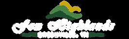 Fox Highlands Logo