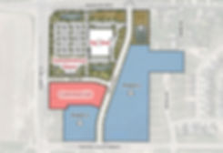 Land Use Plan with Hy-Vee.jpg