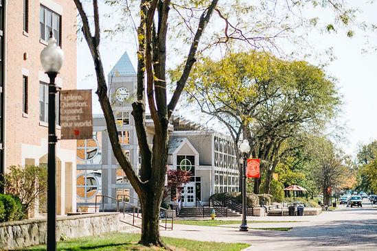 191022_Wit2_campus2251 (2).jpg