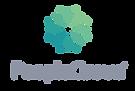 PeopleGrove-Logo-Portrait.png