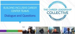 Building Inclusive Career Teams