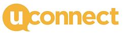 uConnect Logo #2.png
