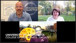 Minnesota Liberal Arts Faculty