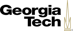 GeorgiaTechLogo-black-RGB-TechGold.png
