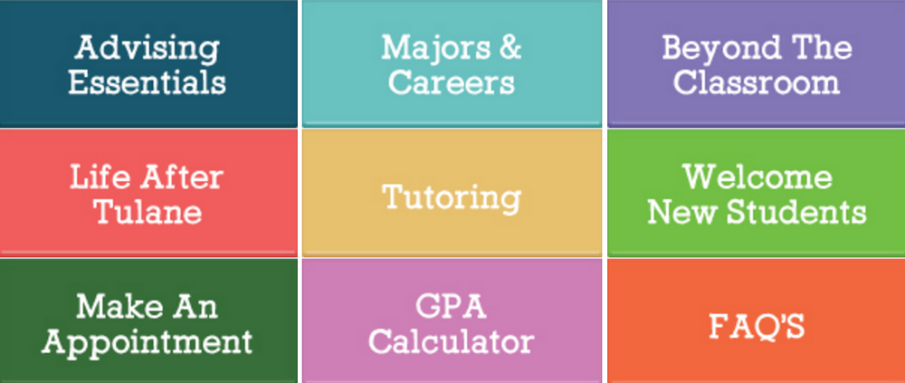 The Tremendous Benefits of connecting Academic and Career ...
