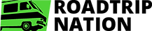 Horizontal-Green.png