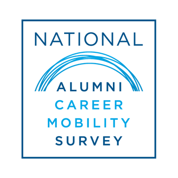 SURVEY_LOGO_CLR_SCREEN.png