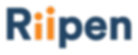 Copy of Riipen-Final-Logo-Large (1).png