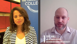 A New Career Era of Online Learners
