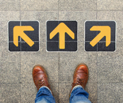 Which Direction Should Your Career Center Go?
