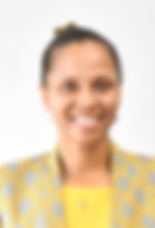 Zavi Gunn profile pic 2019.PNG