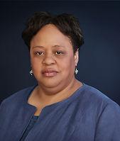 Dr. Audrey Murrell.jpg