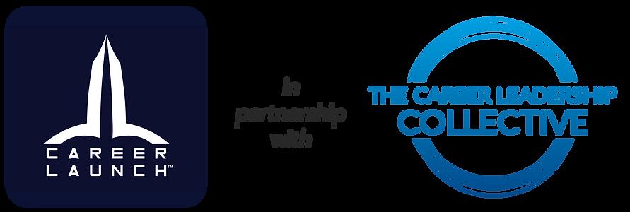 CLC_Logos-15.png