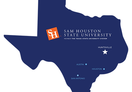 SH_2021_Texas Graphic-01.png