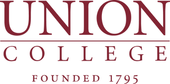 union-college-logo-freelogovectors.net_.png